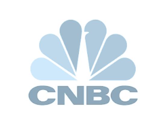 G-Coin CNBC
