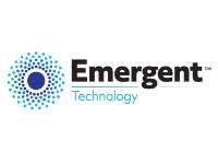 EmergentTechnology