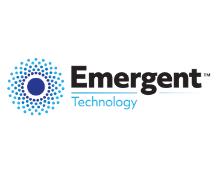 EmergentTechnoloy