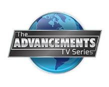Advancements TV Series